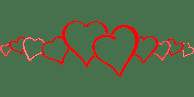 Szerelmes SMS-ek, rövid üzenetek