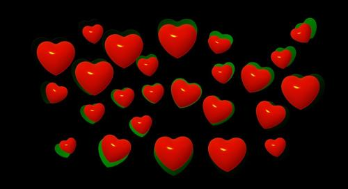 love-20