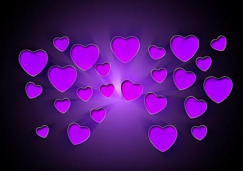 love-21