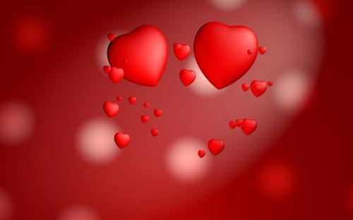 love-24