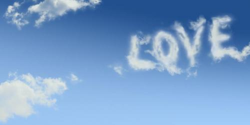 love-29