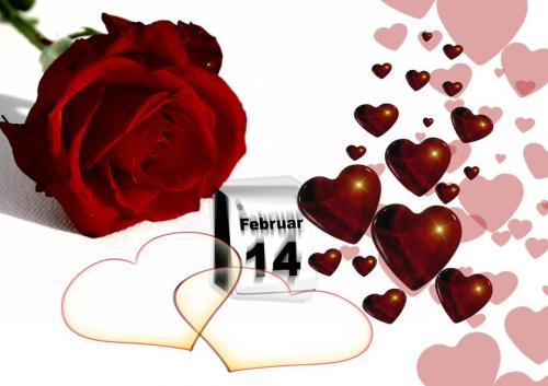 love-36