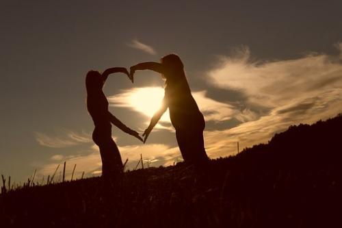 szerelmes-versek-1
