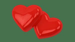 Valentin napja