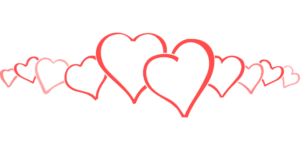 Ábrányi Emil: A legkedvesebbnek - szerelmes versek
