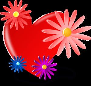 Legszebb szerelmes versek - Valentin napja