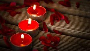 Valentin napi ajándék ötletek nőknek