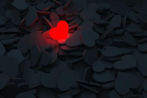 love-25