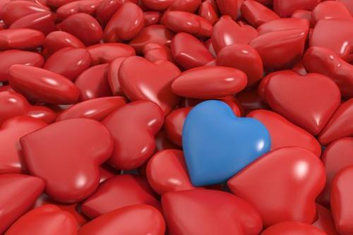 love-27