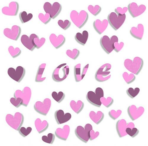 love-28