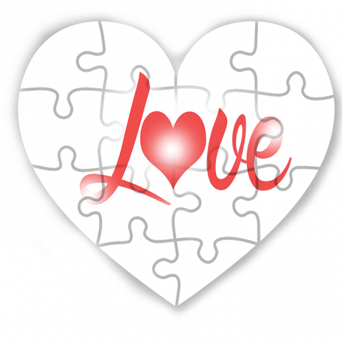 love-31