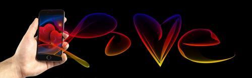 love-32