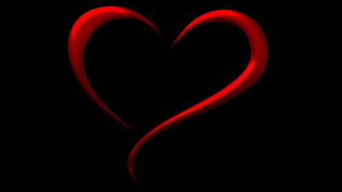 love-35