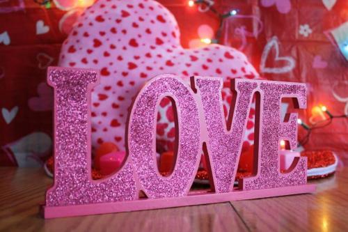love-41