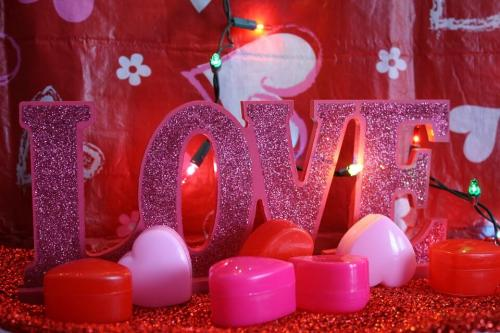 love-42