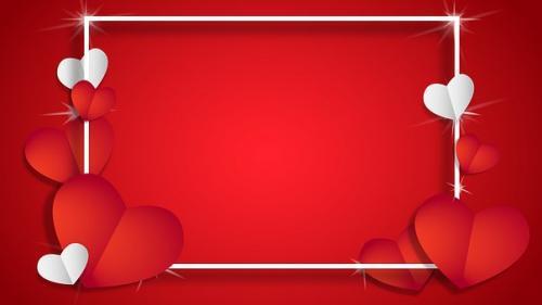 valentin-napi-kepek-15