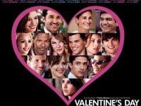 Valentin nap (Valentine's Day, 2010)